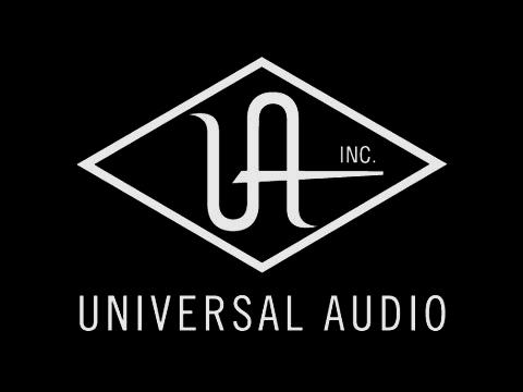 UA-Black