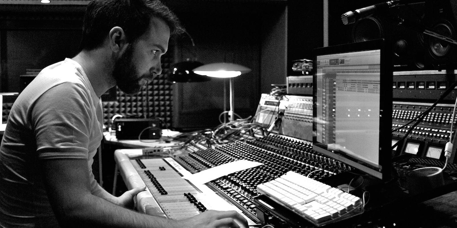 cristian-milani-sound-engineering