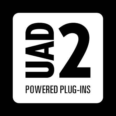 ua_uad2_powered_logo